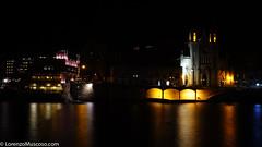 The night of Malta - ph #lorenzomuscoso #malta #valletta #stjulian #valletta2018 #night #light #cities #sony #sonyalpha #ßonyitalia (muscosolorenzo) Tags: instagram ifttt malta valletta valletta2018 stjulian gozo stpaul landscape boats culture suggestion feelings nature cities folk castle urban