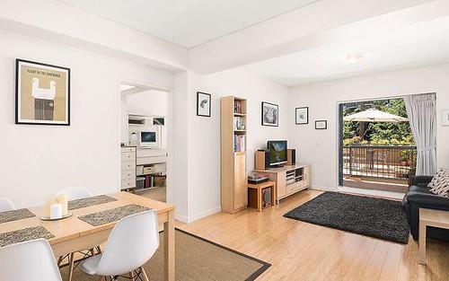15/20 Fitzgerald St, Newtown NSW 2042