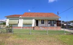 5 Quarrybylong Street, Cessnock NSW