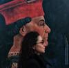 immagine di profilo (66Colpi) Tags: profilo milano castellosforzesco francescosforza immagine quadro