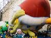 20171122 Spongebob Squarepants (chromewaves) Tags: olympus omd em10 mark ii m43 micro four thirds panasonic 15mm f17 leica summilux newyorkcity macys thanksgiving day parade balloon inflation upper west side uws
