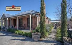 10 Stubbs Place, Yass NSW
