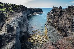 Azores elegidas-60 (Caballerophotos) Tags: 2016 azores sanmiguel portugal travel travelling trip viaje