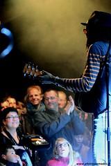 NKN_0349_GF (Phil-PhotosNomades) Tags: tété lamoba gard occitanie chansonfrançaise musique music concert