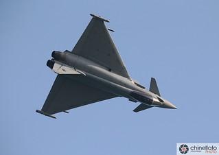 EFA - Eurofighter