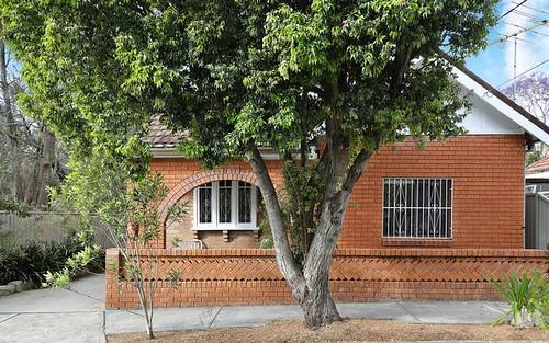 10 Nelson St, Dulwich Hill NSW 2203