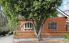 10 Nelson Street, Dulwich Hill NSW