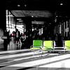 Aéroport Paris-Charles de Gaulle (pom.angers) Tags: airport aéroportsdeparis paris parischarlesdegaulle pariscdg cdg roissy terminal2d seineetmarne 77 iledefrance france europeanunion people november 2017 panasonicdmctz30 100 5000 200 300