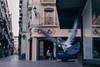 IMG_4826 (Artun York) Tags: art instagramapp canon europe travel spain españa granada andalucia endülüs downtown photography fotoğraf photographer canon550 t2i canont2i canonglass canonlens 24mm 50mm stm prime primelens primeglass primetime cropcensor streetphotography street streetphotographer