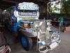 RIMG8367 (renan & cheltzy) Tags: laguna double aa motors motorworks san pablo city jeepney