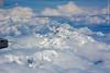 Nepal (RViana) Tags: nepali nepalese nepalês nepalesa southasia 尼泊爾 尼泊尔 نيبال 네팔 नेपाल ネパール נפאל непал hinduism hindus hinduísmo beacheslandscapes sagarmatha sargamatha plane fly