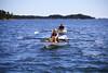 Riktig rodd med båtar från Row Generation (Anders Sellin) Tags: hav ro skärgård sverige swede sweden tova wim archipelago baltic generation rodd roddbåt row sea sommar sport stockholm vattenwater östersjön