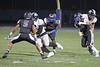 D196996A (RobHelfman) Tags: crenshaw sports football highschool losangeles carson semifinal playoff