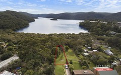 2a Point Road, Mooney Mooney NSW