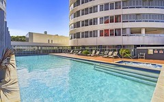 U2055/14-22 Stuart Street, Tweed Heads NSW