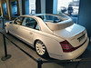 20171126_140357_Ü (from_the_sky) Tags: jeanpierre strümpfelbach nuss maybach mercedesbenz