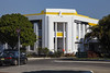 Commonwealth Bank, Grafton (oz_lightning) Tags: australia canon6d canonef24105mmf4lisusm grafton nsw northernrivers architecture art building cars cityscape deco road urban newsouthwales aus