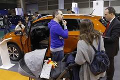 Feria del Automovil 34