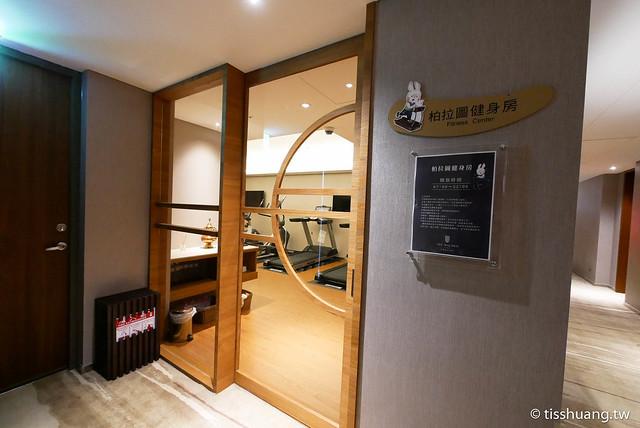 宜蘭悅川酒店-1160098