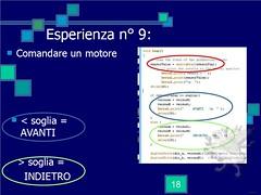 diapositiva2018_L5_18