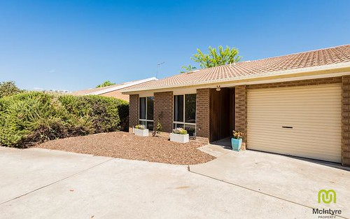 5/7 Sommers Street, Conder ACT