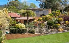 176 Brokers Road, Mount Pleasant NSW