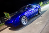 Toyota MR2 (Abel Dorador) Tags: toyota mr2 diciembre december 2017 jdm japan domestic market restored mr aw11 canon t3i 1750 28 benro tripod longexposure chile antofagasta afta aftacity brand new rodaje 90s wangan midnight initial d