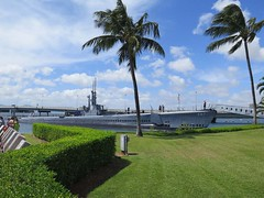"USS Bowfin SS-287 1 • <a style=""font-size:0.8em;"" href=""http://www.flickr.com/photos/81723459@N04/38771436842/"" target=""_blank"">View on Flickr</a>"