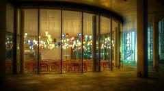 Berlin (Ruinenvogel) Tags: berlin berlinleuchtet night nacht nightshots nachtaufnahmen reichstagsufer