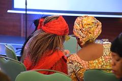 DSC_3940 (photographer695) Tags: african diaspora awards ada ceremony christmas ball conrad hotel st james london with justina mutale from zambia nicole ross philadelphia
