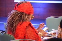 DSC_3939 (photographer695) Tags: african diaspora awards ada ceremony christmas ball conrad hotel st james london with nicole ross from philadelphia