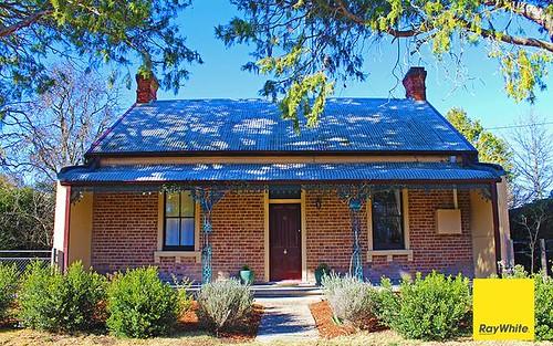 47 Rutledge Street, Bungendore NSW