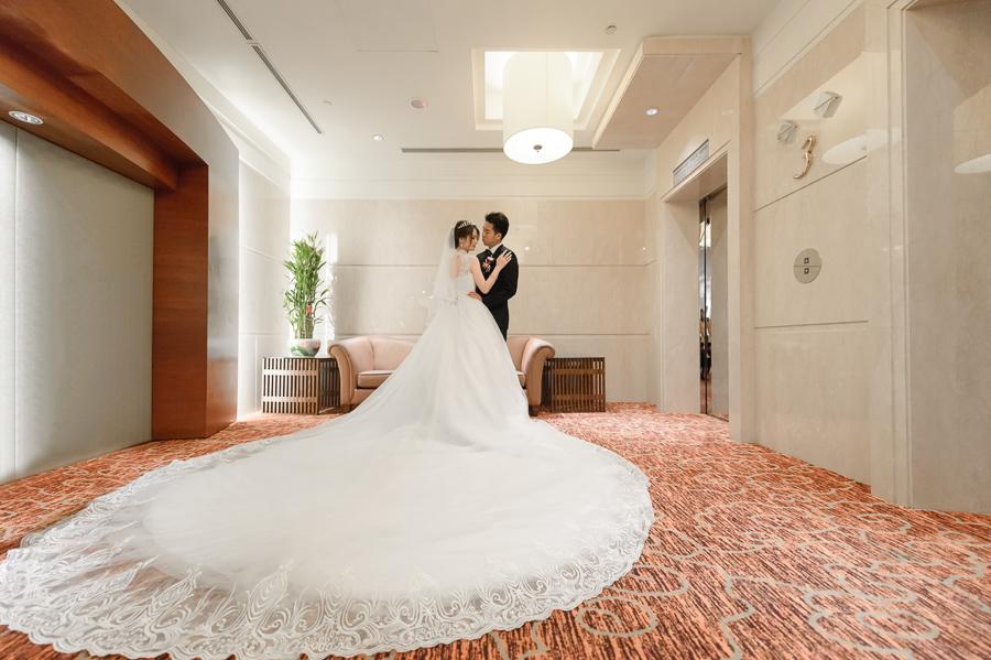 38856671892 f753386fa1 o [台南婚攝] W&J/台糖長榮酒店