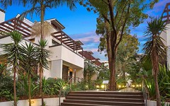 201/9 Myrtle Street, Botany NSW