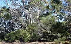 57 Glasford Crescent, Kioloa NSW