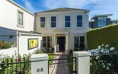 6A Sydney Avenue, Geelong VIC