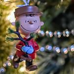 Merry Christmas Charlie Brown!!! thumbnail
