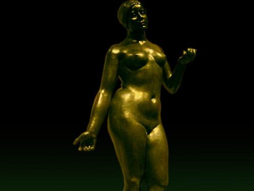 "Museo Metropolitano de Arte  Nueva York, EUA • <a style=""font-size:0.8em;"" href=""http://www.flickr.com/photos/30735181@N00/38897289581/"" target=""_blank"">View on Flickr</a>"