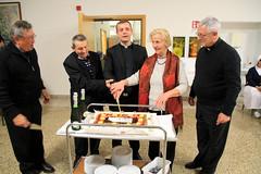 IMG_8270 (missionari.verbiti) Tags: missionariverbiti verbiti diacono marianaenoaei svd laurotisi arcivescovo trento varone rivadelgarda