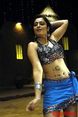 Kannada Times_Nikita Thukral_009