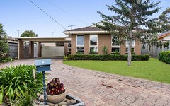 2 Erindale Court, Grovedale VIC