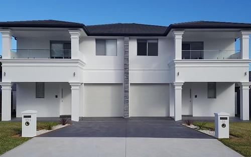 33a Hillman Av, Rydalmere NSW 2116