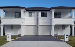 33A Hillman Avenue, Rydalmere NSW