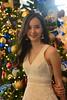 2017_12_12  (136) (Eugene's Image Garden) Tags: toey thailand bangkok smile