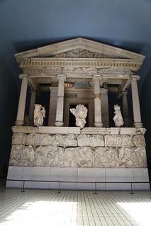 BRITISHMUSEUM (40)