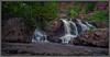Gooseberry Falls - Minnesota (Darek3010) Tags: camping gooseberryfalls minnesota statepark summer landscape outdoor vacations waterfall