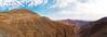 Jabal Jais (Irina.yaNeya) Tags: jabaljais uae emirates panorama nature landscape mountains sky clouds mountain eau naturaleza paisaje montañas cielo nubes جبلجيس rasalkhaimah الامارات رأسالخيمة طبيعة جبل سماء سحاب оаэ эмираты расэльхайма природа горы пейзаж небо облака