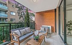 14/9 Kilbenny Street, Kellyville Ridge NSW