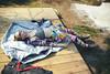 (nicolas__rust) Tags: ergaki mountains mountainlake ергаки горы khakassia explorerussia clearlake hiking backpacking