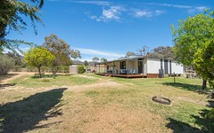 2852 Hill End Road, Mudgee NSW